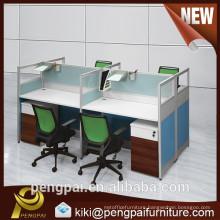 Regular new fashion workstation for staff