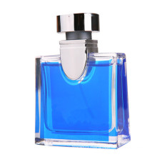 Perfumes for Men with Famous Brand Desinger Customized Logo and Large Stock