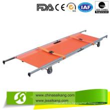 Алюминиевый медицинский сплав Растяжителя Skb1a07 Fodable прост в обращении