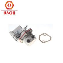 Diesel engine parts fuel pump