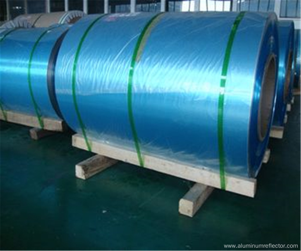 aluminum sheet 4x8 coated coil is alloy
