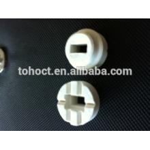 3х6 разъем промышленных ножниц сварки керамические ferrules/ кольца для сварки шпилек
