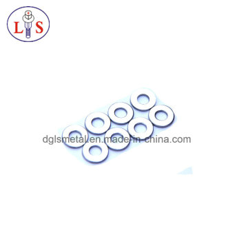 Washer/Plain Washer with High Quality
