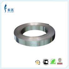 Copper Nickel Strip Cuni44 Strip (NC050)