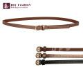 HEC Most Popular Products Custom 50g Womens Fashion Belt