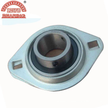 High Quality Pillow Block Bearings with ISO9001 (UCT215)