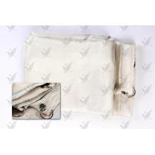 Materiales de aislamiento Ht800 Fiberglass Cloth