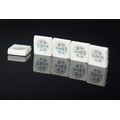 940nm infrarosso 5050 SMD LED 0,3W