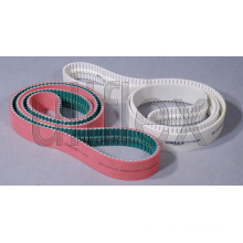 Atk10 PU Timing Belt