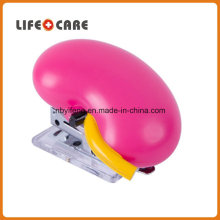 Kidney Shaped Types of Stapler