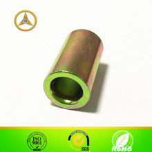 OEM Axle Bushing for Machinery