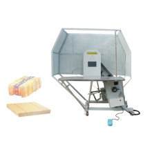 Corrugated Carton Box Packing Machine (9786857)