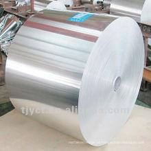 Bobina de Alumínio 5082 H19