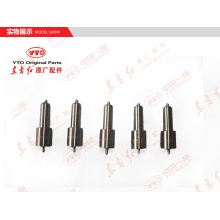 YTO 704 804 904 Tractor Parts Nozzle Zck150j430-00A-1