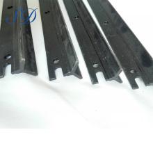 Австралия T и Y черный столб забора Цена завода