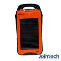 Solar GPS Portable Tracker for Fleet Management Jt600