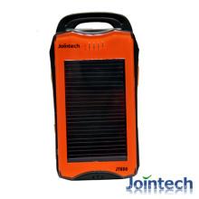 Big Battery Build-in Portable Tracker con larga vida útil JT600