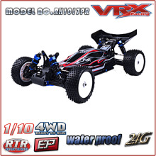 Wholesale toy, hobby pro rc car, high quality low price PRO Brushless RTR rc car