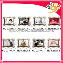 ps photo frame frames for photos