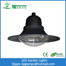 30w LED Garden lights Outside Lamps