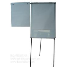 Chevalet à flèche rotatif (BSTYS-A / L) avec bras