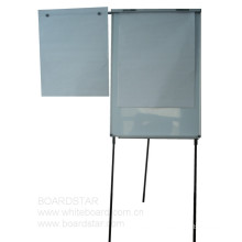 Flipchart Easel (BSTYS-A/L) with Arms