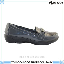durable pu shoes light weight export quality shoe
