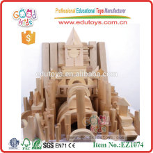 Grandes bloques de construcción Juguetes
