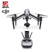 DJI Inspire 2 Standard Combo zangão câmera profissional com X4S 4k câmera wi-fi PK DJI Inspire 1