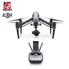 Dji вдохновить 2 стандартных комбо профессиональной камерой Дрон с X4S 4K камеры WiFi ПК dji вдохновлять 1