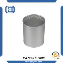 Usinage CNC Pièces personnalisées en aluminium