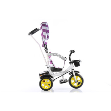 Wholesale Enfants Mini Vélo Enfants Tricycle