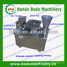 2014 automatique inox boulettes chinoises congelées en vente