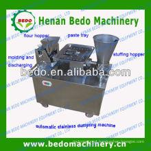 2014 bolinhos chineses congelados de aço inoxidável automáticos à venda