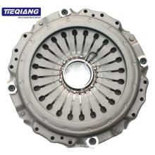3400700446 clutch assembly truck clutch manufacturers