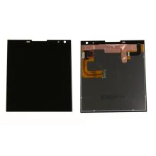 Запасные части для сотовых телефонов с ЖК-экраном заводского изготовления для паспорта BlackBerry Q30 001 003