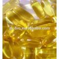 Alibaba refinado Aceite vegetal de linaza aceite orgánico