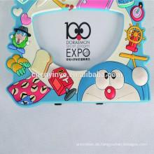 Großhandel Japan Cartoon 3d Foto Bilderrahmen für doraemon