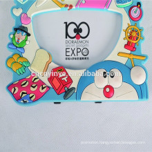wholesale Japan cartoon 3d photo picture frame for doraemon