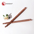 Herbal medicine high quality pure beewax ear candle