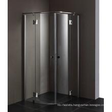 Shower Enclosure (M-S-L)