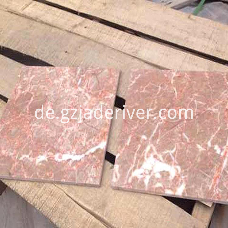 Quality Natural Onyx Stone