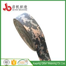 Factory New Customize Hohe Tenazität Feature Multipurpose elastischen Band für Boxer