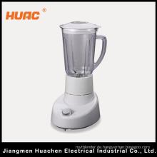 Hc302-a-2 Blender Küchengerät Kunststoff-Glas