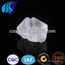 99,2% alúmen potássio / alum potássio purificação de água KAl (SO4) 2,12 H2O 7784-24-9