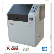 Good Price Grinding Mill for Stone and Mineral From SGS Tested Factory