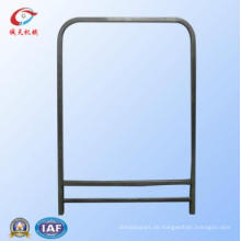 Stahl-Display-Rack