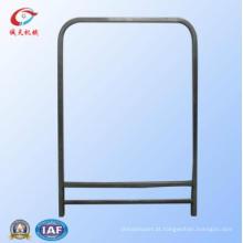 Aço Display Rack