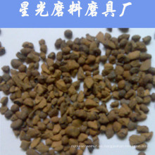 Mezcla de cerámica para la filtración de agua