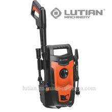 Household Electric High Pressure Washer Cleaning Machine (LT301A)